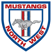 Mustangs Northwest