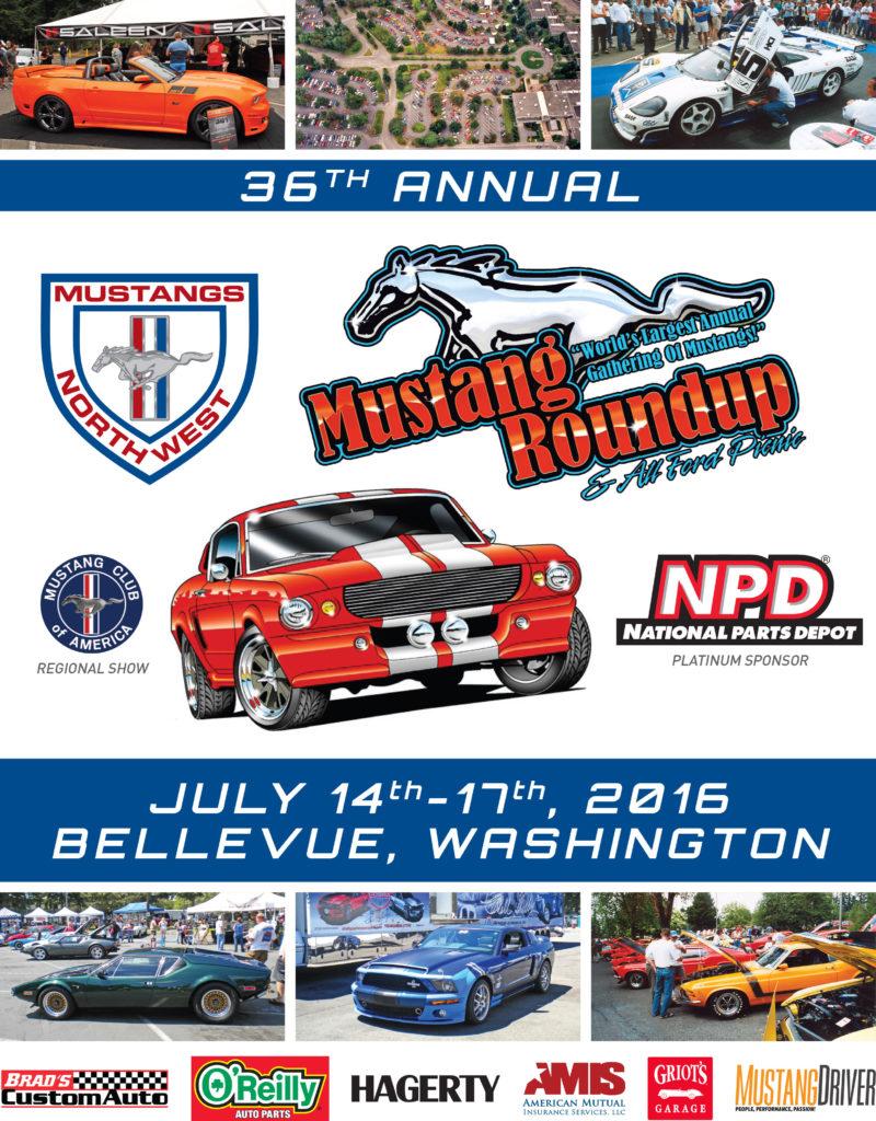 2016 Roundup flyer_8.5x11-1