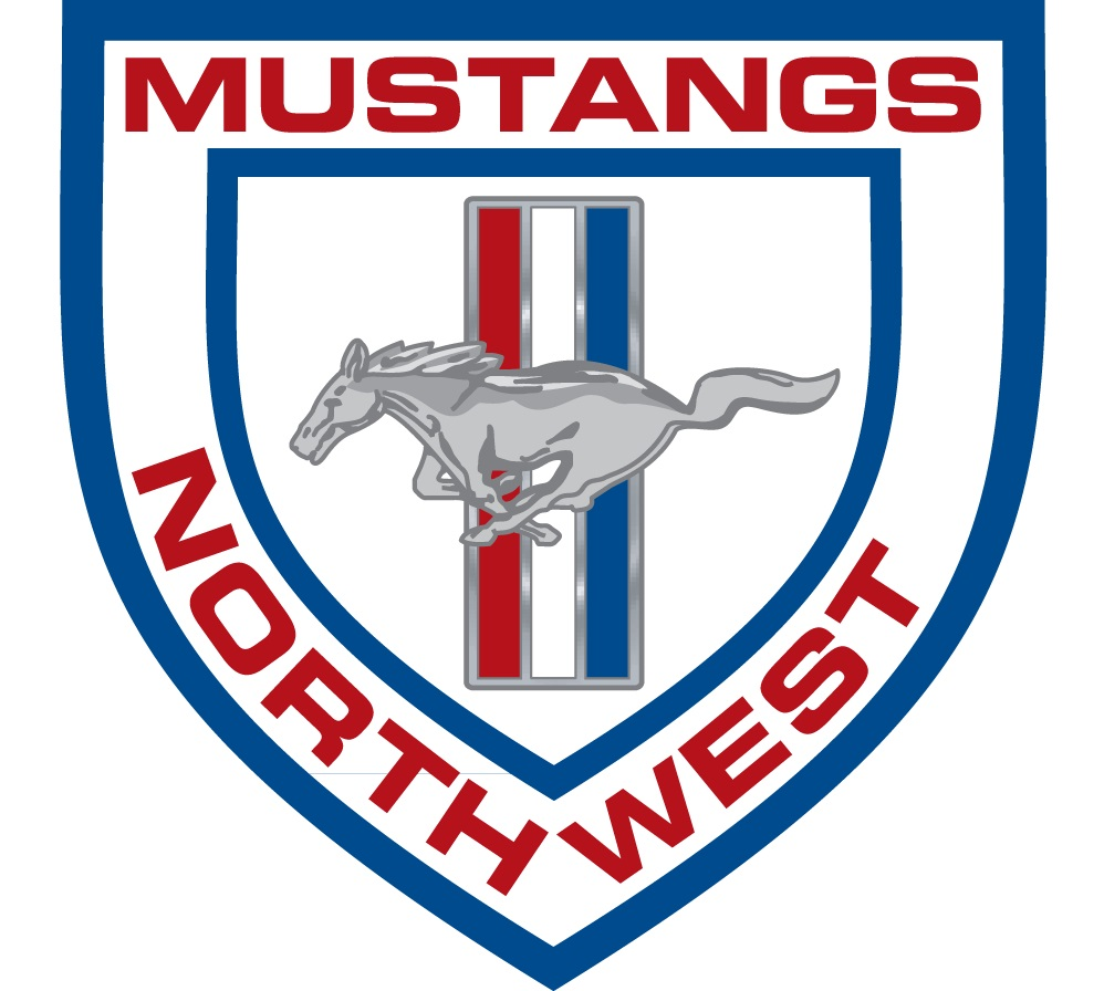 Mustangs Northwest